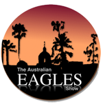 The Australian Eagles Tribute Show